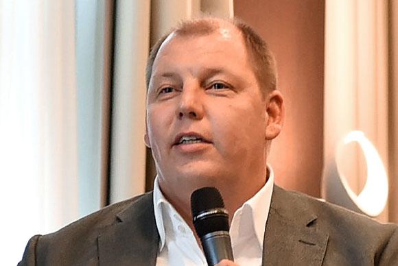 Florian König M.L.E.
